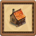 Cottage framed.png