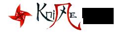 Knite Wiki