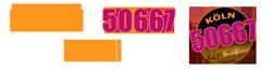 Köln 50667 Wiki