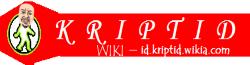 Kriptid Wiki
