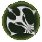 Silver Ranger BG.png