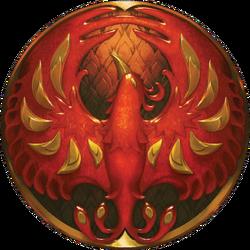 Phoenix Clan mon.png