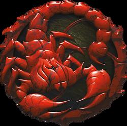 Scorpion Clan mon.png