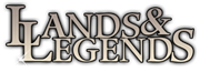 Lands and Legends Wiki