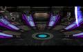 SR1-Chronoplast-Kain-054-Start.png