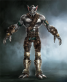 Nosgoth-Character-Tyrant-Classic-Front.png