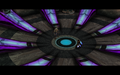 SR1-Chronoplast-Kain-067-Start.png
