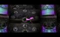 SR1-Chronoplast-Kain-078-Stage2.png