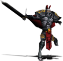 BO2-Promotional-Site-Humans-GlyphKnight.png