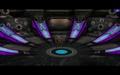 SR1-Chronoplast-Kain-055-Start.png