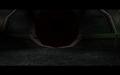 SR1-Chronoplast-Kain-097-End.png