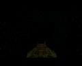 SR1-Chronoplast-Cutscene-ChronoVision-IntroOutro-Spectral-11.png