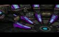SR1-Chronoplast-Kain-045-Start.png