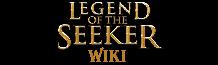 Legend of the Seeker Wiki