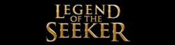 Legend of The Seeker Wiki