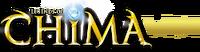 200px-Wiki-wordmark.png