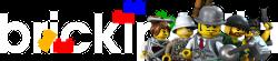 20121001000017!Wiki-wordmark.png