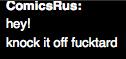 Rus_swearing.png