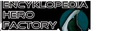 Hero Factory Wiki