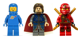 Lego_spotlight_2.png