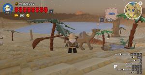 Camel 1.PNG