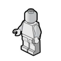 Button (Character Menu).png