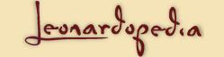 Leonardo Wiki