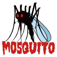 Decal-Mosquito.png