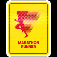 Decal-Marathon Runner P.png