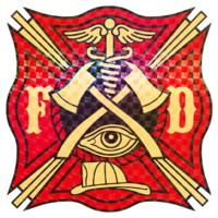 Decal-Firefighter P.png