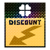 Decal-Luck Discount P.png