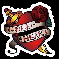 Decal-Golden Heart.png
