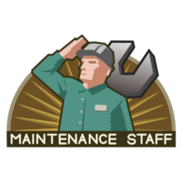 Decal-Maintenance Staff.png