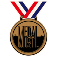 Decal-Medalist.png