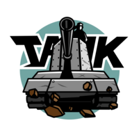Decal-Tank.png