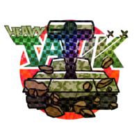 Decal-Heavy Tank P.png