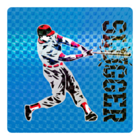 Decal-Slugger P.png