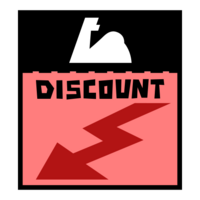 Decal-Strength Discount.png