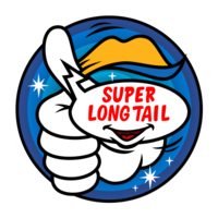 Decal-Super Long Tail.png