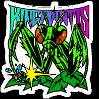 Decal-King Mantis.png