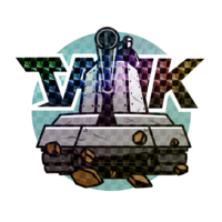 Decal-Tank P.png
