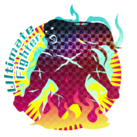 Decal-Ultimate Fighter.png