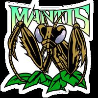 Decal-Mantis.png