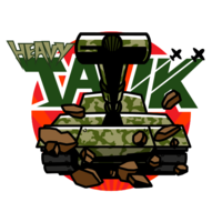Decal-Heavy Tank.png