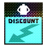 Decal-Vitality Discount P.png