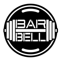 Decal-Barbell.png