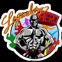 Decal-Legendary Hero.png