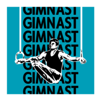 Decal-Gymnast.png