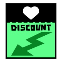 Decal-Health Discount.png