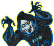Uncle Death.png